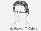 Razvan Coloja