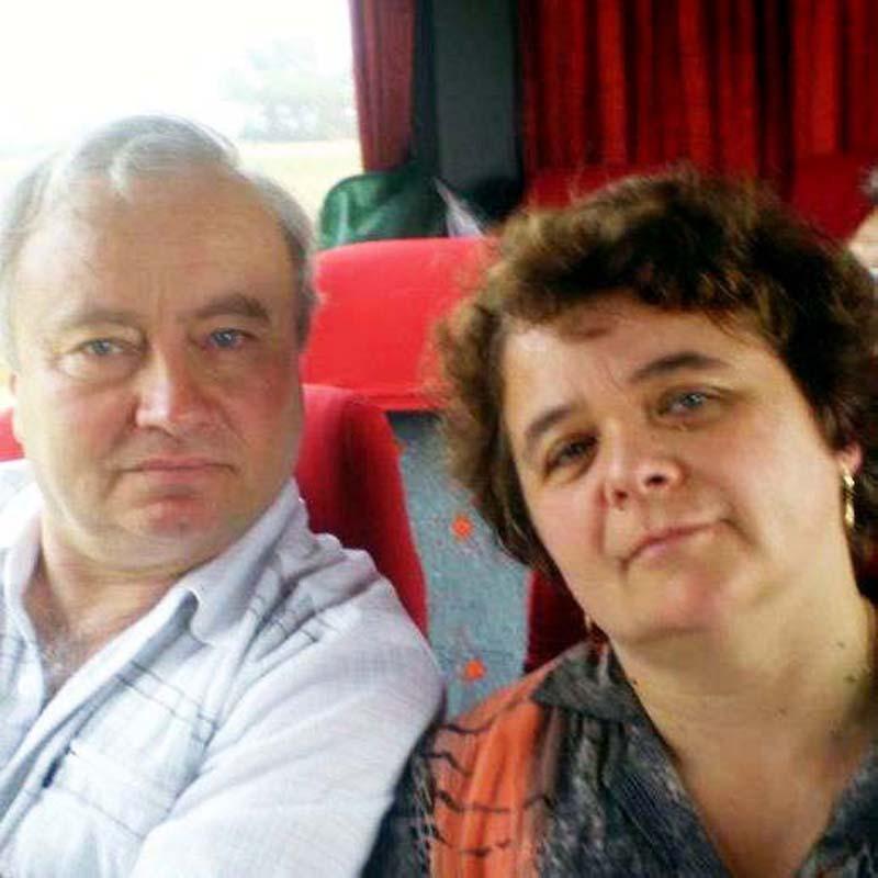 Zmeurica penală: Scandalul sexual în care este implicat episcopul reformat Csűry István, anchetat de procurori