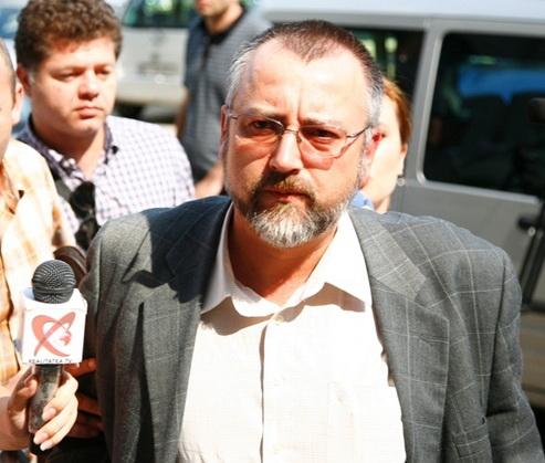 Avocat, fost procuror, a plătit 20.000 de euro unui asasin să-i omoare nevasta