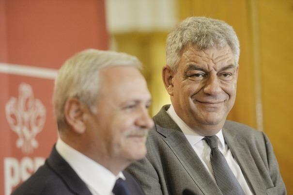 foto: www.mediafax.ro