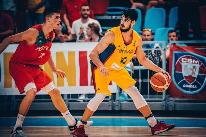 (foto: Cătălin Soare, FIBA)