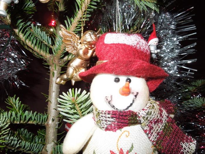 Crăciun fericit! Naşterea Domnului, celebrată în toată lumea