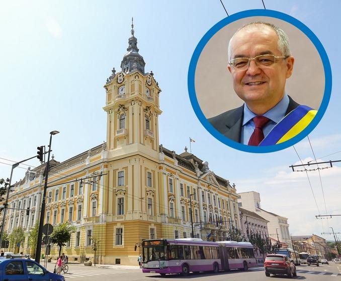 PSD pedepseşte premianţii şi-şi premiază repetenţii. Dragnea umileşte România performantă