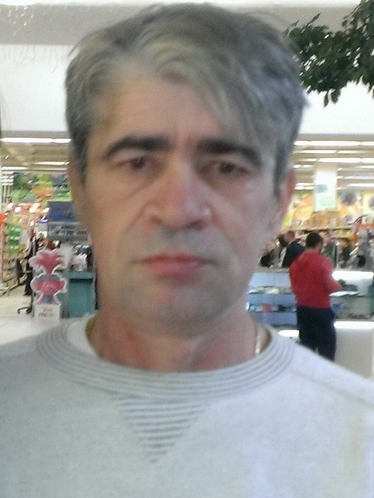 ridicarea unui bărbat la 50 de ani