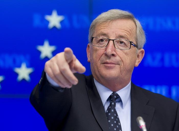 Noul preşedinte al Comisiei Europene: UE nu se va mai extinde în următorii cinci ani