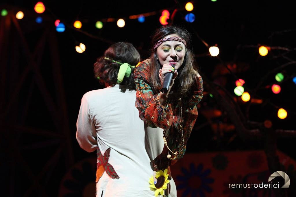 Teatrul Regina Maria a dus două spectacole la Festivalul Internaţional Atelier din Baia Mare