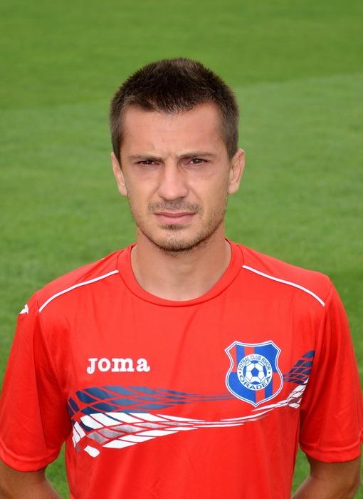 Mişcare la FC Bihor: Sebastian Ianc va semna cu FC Botoșani, suporterii se pregătesc de protest