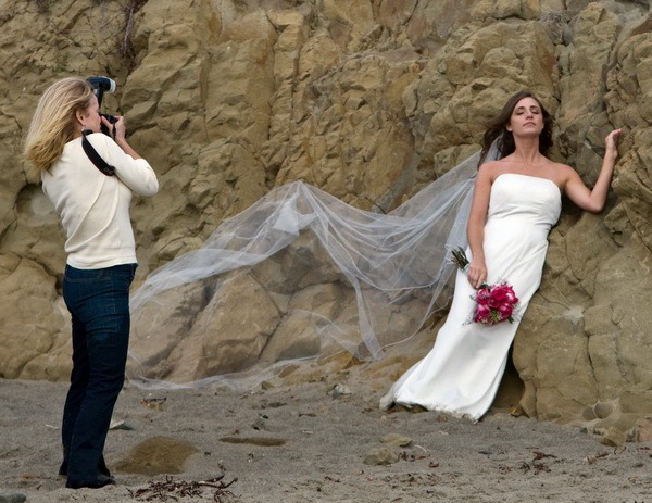 Se caută cei mai buni fotografi de nuntă din Bihor