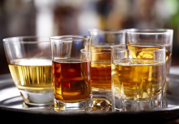 Băutura va fi mai ieftină după sărbători