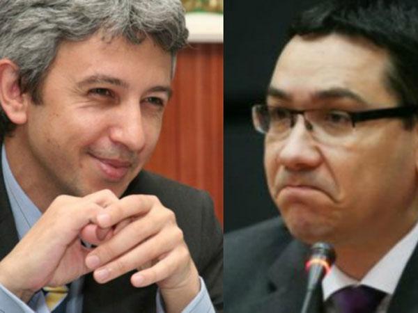 """PSD negociază cu PPDD, ca să aibă majoritate în teritoriu. Oamenii lui """"domnu' Dan"""" cer un minister"""