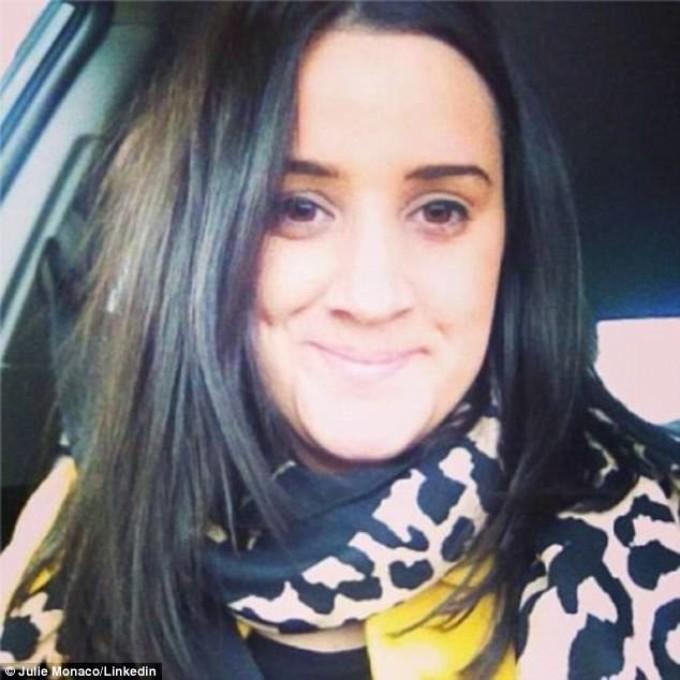 Trei atacuri în 3 luni: O turistă din Australia a fost martora atentatelor teroriste din Barcelona, Londra şi Paris