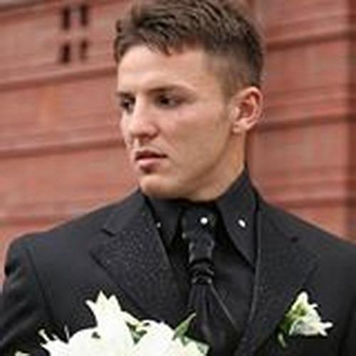 La ţară merge: Poliţistul scandalagiu Andrei Berde activează în Oşorhei