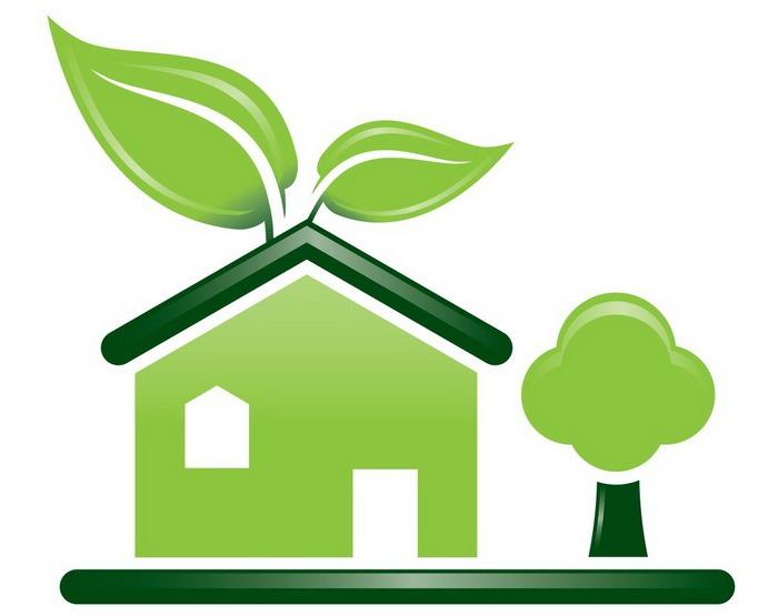 Se reia programul Casa Verde