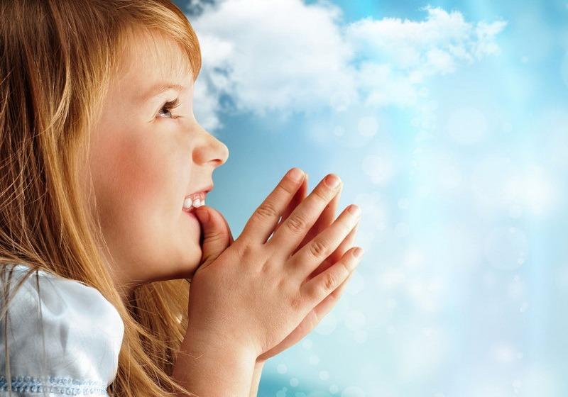 Textul rugăciunii Tatăl Nostru va fi modificat. Un vers a stârnit controverse
