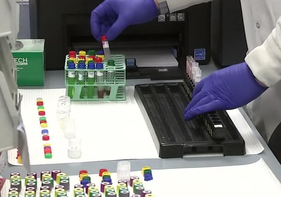 Primul caz de coronavirus în Bucureşti. Numărul bolnavilor din România a ajuns la 12!