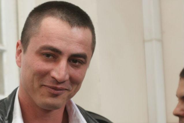 Cioacă a fost condamnat definitiv la 15 ani şi 8 luni de închisoare, pentru uciderea Elodiei