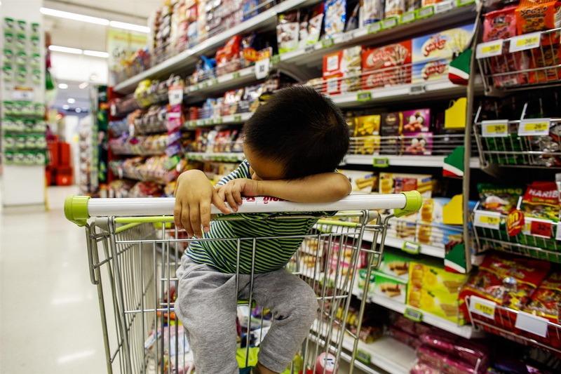 sursa foto: www.nbcnews.com