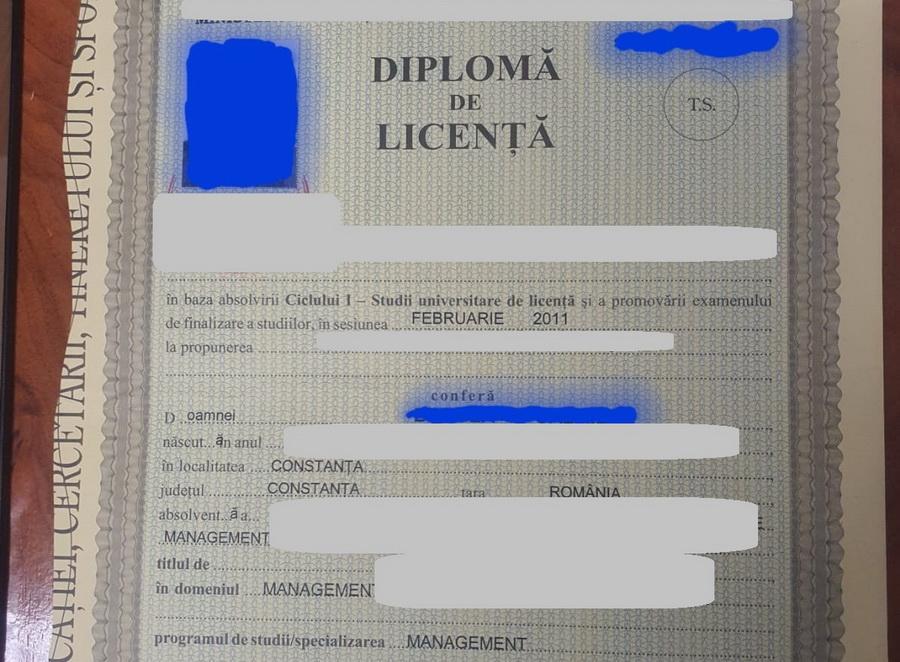 (sursa foto: Poliţia Română)