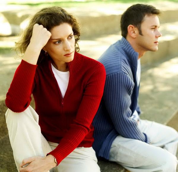 În doar o săptămână patru cupluri orădene au cerut să divorţeze pe cale administrativă