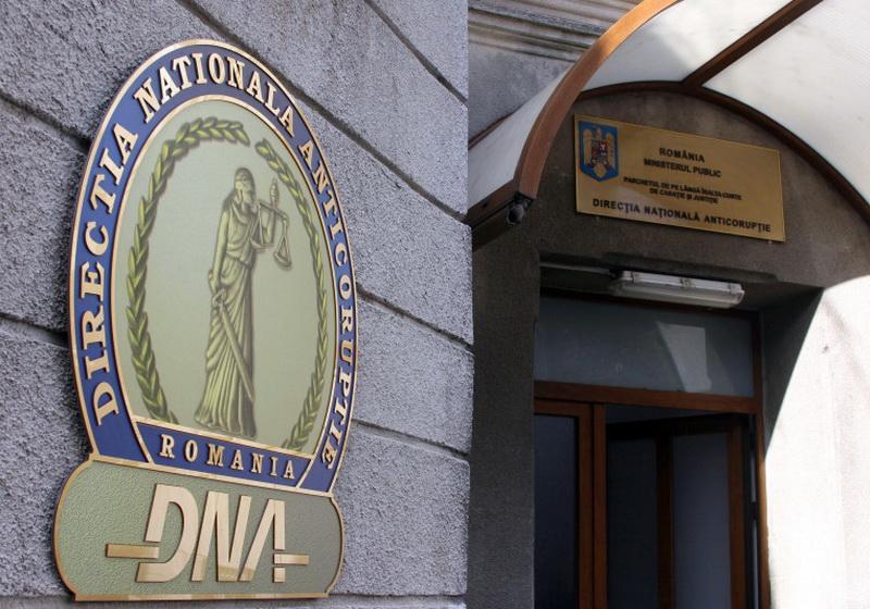 foto:generic digi24.ro