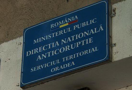 Curtea de Apel Cluj a decis: Dosarul celor 4 judecători orădeni acuzaţi că au scos un violator din închisoare, returnat la DNA