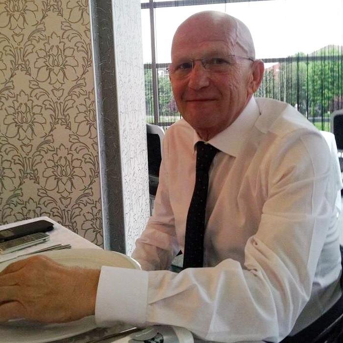 De ce a fost reţinut fostul director de la Finanţe şi Vamă, Dorel Pătcaş: şpăgi de peste 42.000 euro de la evazionişti