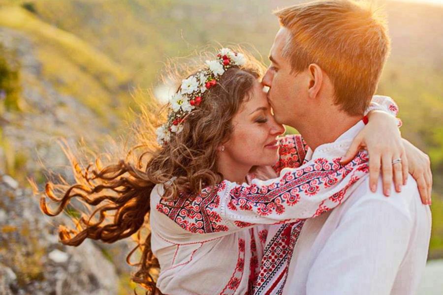 (Sursa foto: Stirilekanald.ro)