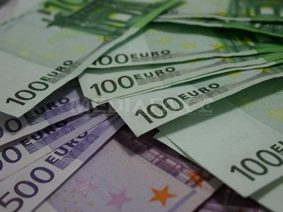 Cumnatul lui Mircea Geoană, funcţionarul cu cel mai mare salariu din ţară: 27.000 de euro lunar!