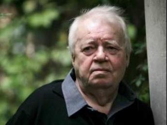 A murit scriitorul Fănuş Neagu