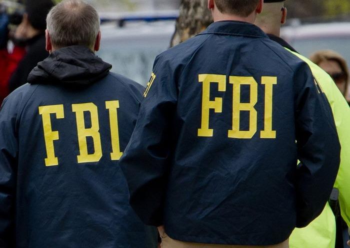 FBI cere extrădarea a trei români. Află cine sunt!