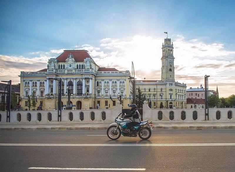 (foto: Visit Oradea, Larisa Birta)