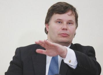 Jeffrey Franks: Economia României a început să-şi revină