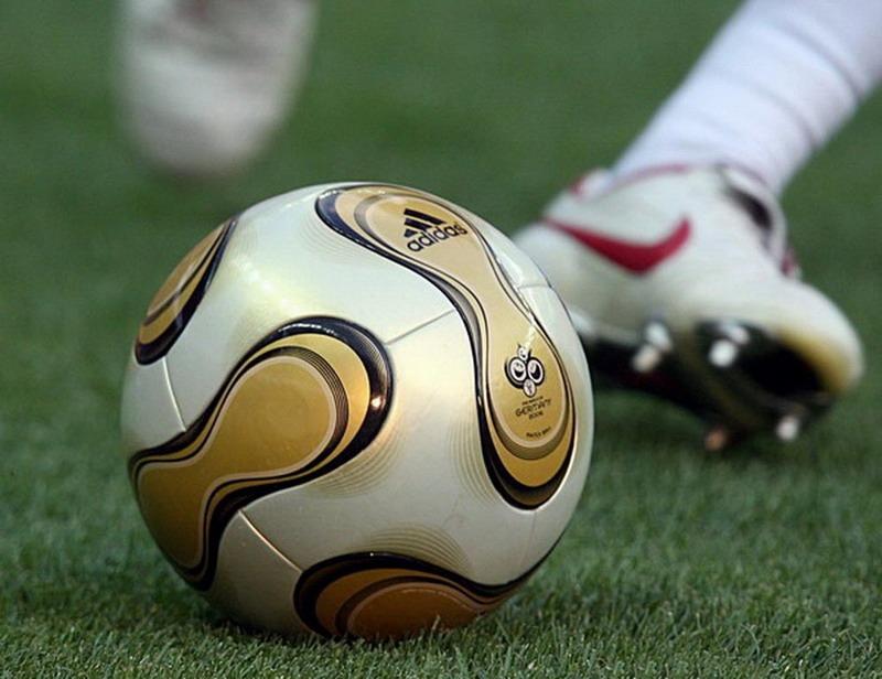 RCS&RDS vrea un campionat de fotbal româno-maghiar