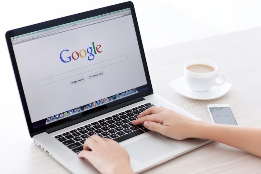 Amendă record pentru Google: 2,4 miliarde de euro pentru practici anticoncurențiale