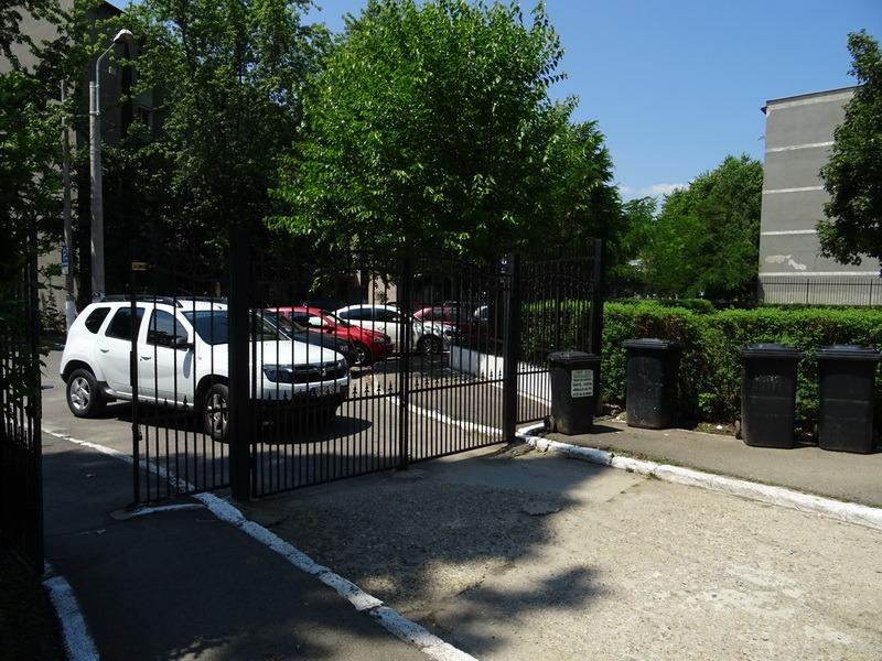 Grădinița 53 din Oradea a fost reabilitată (FOTO)