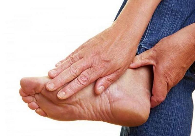 tratament pentru guta formula as dureri cauzale la genunchi
