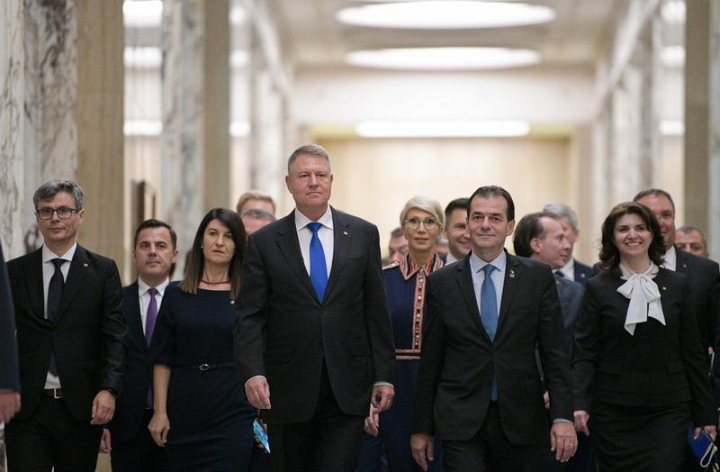 (foto: presidency.ro)
