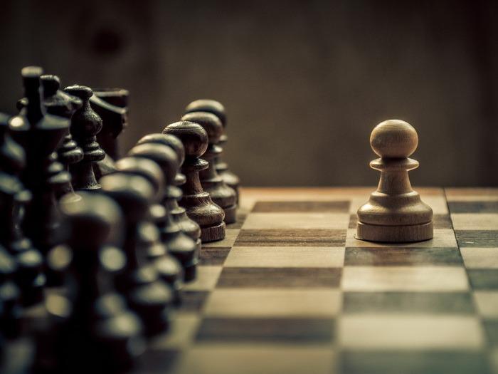 Ungurul Balogh Imre şi-a adjudecat prima ediţie internaţională a Cupei Electrofor la şah rapid