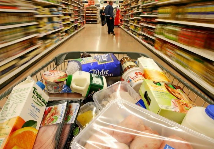 Dublul standard: Nouă produse verificate de Ministerul Agriculturii au calitate diferită în România faţă de Vestul Europei