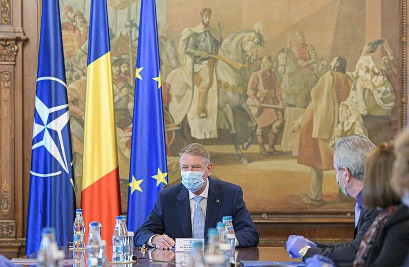 (sursa foto: presidency.ro)