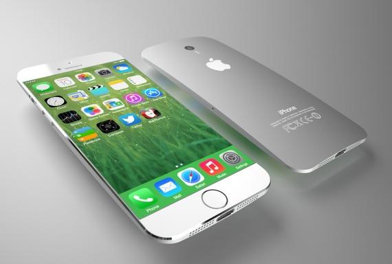 Ce pregăteşte Apple pentru iPhone 7