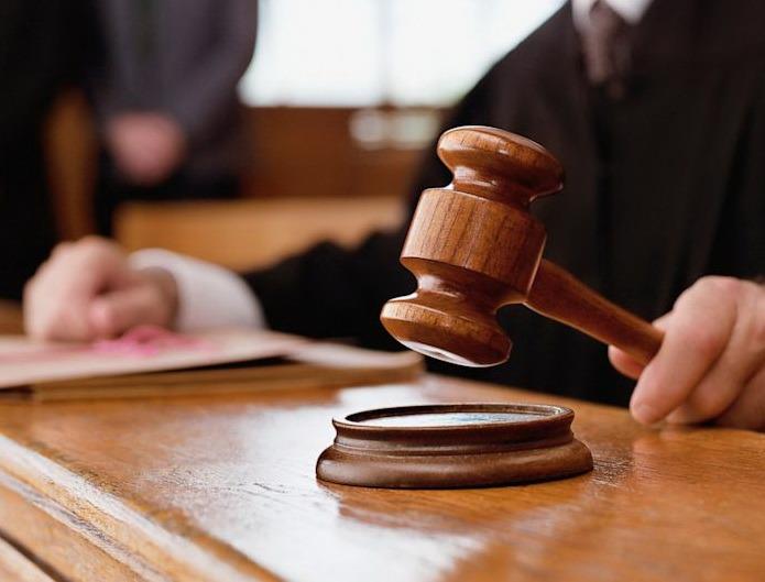 CSM răspunde judecătorilor care au reclamat că DNA le afectează independenţa: Cei care comit infracţiuni nu pot beneficia de imunitate