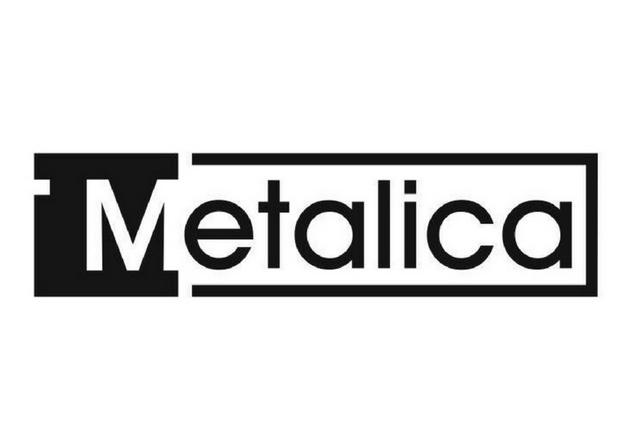Convocator: Adunarea GeneralăaAcționarilor Metalica SA