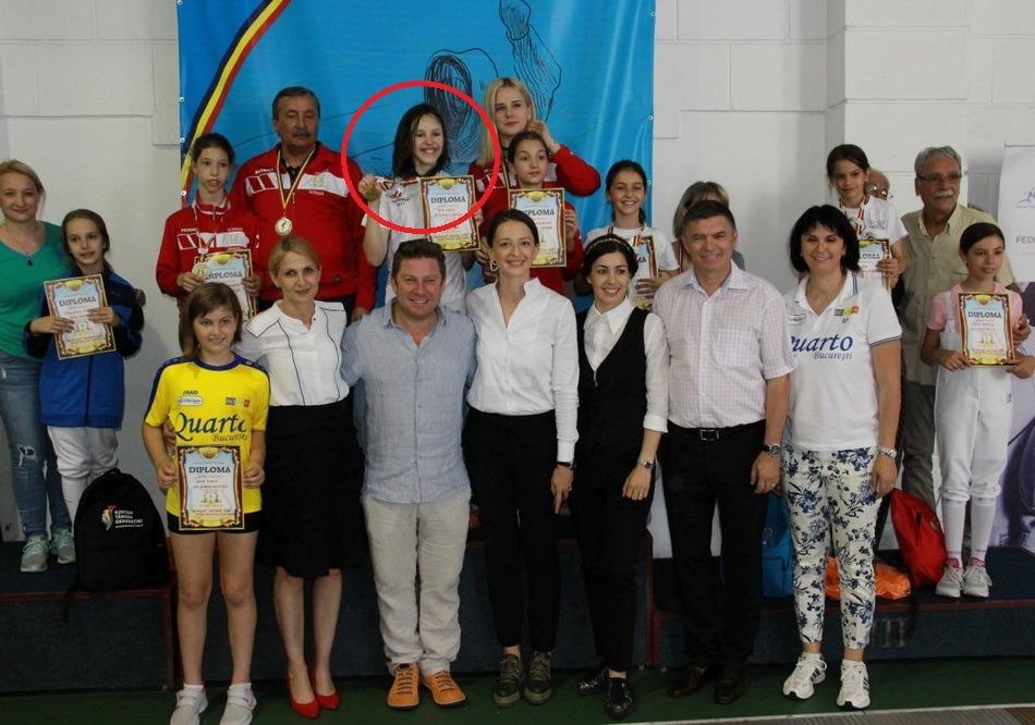 foto: frscrima.ro