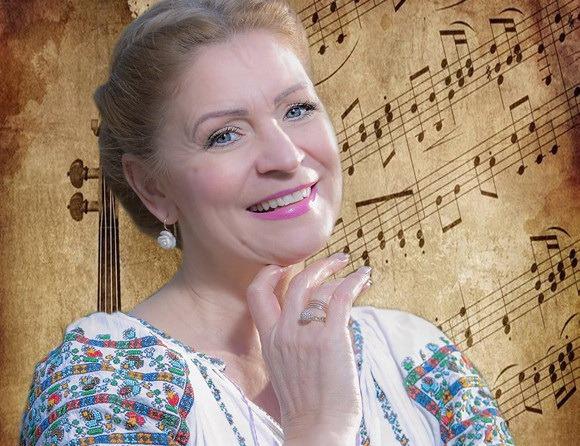 Trei seri cu concerte în Piaţa Unirii. Între invitaţi, Matilda Pascal Cojocăriţa şi Bere Gratis