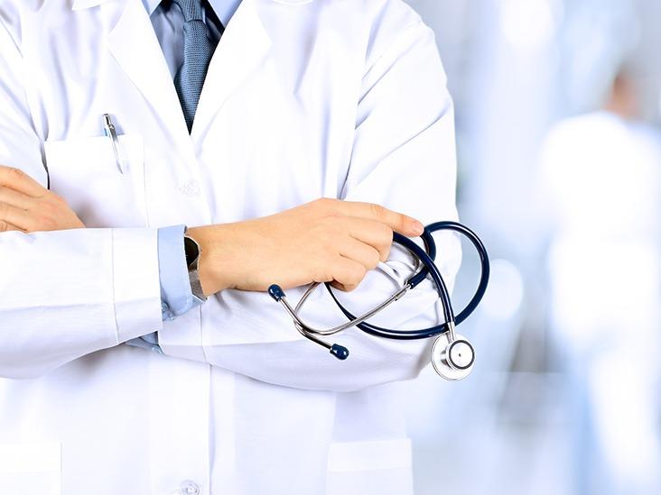 foto generic, healthline.com