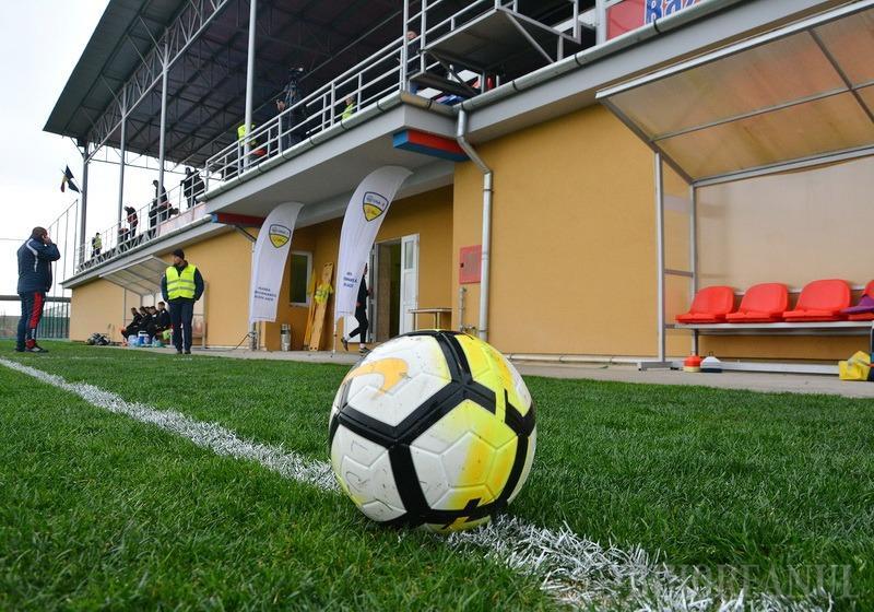Conducerea AJF Bihor preconizează să schimbe sistemul competiţional pentru a duce la bun sfârşit actualul sezon