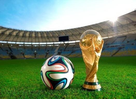 Vine finala! Cei care vor să câştige cea mai dorită minge din lume mai au la dispoziţie doar câteva zile