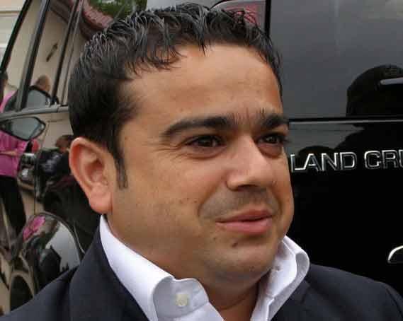 Manelistul Adi Minune nu justifică 100.000 de euro din avere