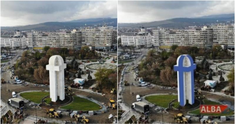 sursa foto: www.alba24.ro